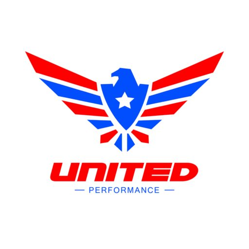 United Performance Is Now Open!